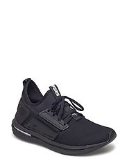 IGNITE Limitless SR - PUMA BLACK