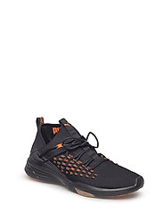 Mantra FUSEFIT Unrest - PUMA BLACK-FIRECRACKER