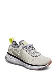 SG Runner Strength - GLACIER GRAY-PUMA WHITE
