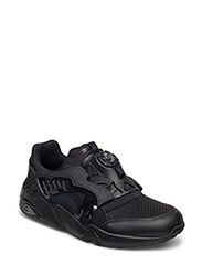 Disc Blaze CT - PUMA BLACK