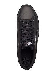 Black Urban 37 L € Puma Plus puma 50 Black 4qAHqZRWw