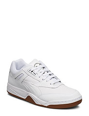 Palace Guard - PUMA WHITE-PUMA WHITE-GUM