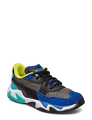 Storm Origin Ps Sneakers Skor Multi/mönstrad PUMA