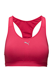 PWRSHAPE Cardio - RED