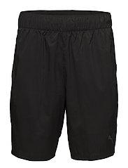 A.C.E. Woven Short - PUMA BLACK