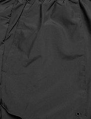 PUMA - First Mile Woven Short - chaussures de course - puma black - 3
