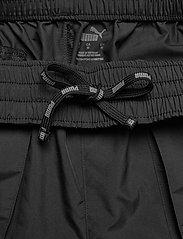 PUMA - First Mile Woven Short - chaussures de course - puma black - 4