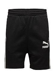 ArchiveT7 Shorts Poly - PUMA BLACK