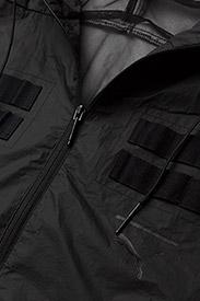 PUMA - Pace LAB Hood Jacket - parki - puma black - 3