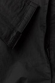 PUMA - Pace LAB Hood Jacket - parki - puma black - 4