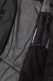 PUMA - Pace LAB Hood Jacket - parki - puma black - 6