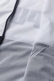PUMA - Retro Woven Track Jacket - track jackets - peacoat - 3