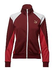 Puma - Retro Track Jacket