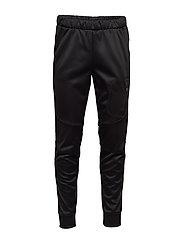 Evostripe Warm Pants