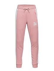 Classics T7 Sweat Pants G Sweat-shirt Tröja Rosa PUMA