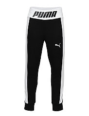 Modern Sports Track Pants TR G - PUMA BLACK