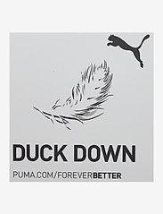 PUMA - PWRWarm packLITE 600 Down Jacket - sportjackor - puma black - 3