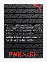 PUMA - PWRWarm packLITE 600 Down Jacket - sportjackor - puma black - 5
