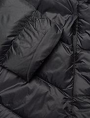 PUMA - PWRWarm packLITE 600 Down Jacket - sportjackor - puma black - 7