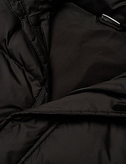 PUMA - T7 Down Coat B - geïsoleerde jassen - puma black - 4