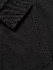 PUMA - ESS Track Jacket TR - nyheter - puma black - 4