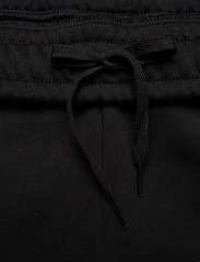 PUMA - ESS Logo Pants FL cl - sweatpants - puma black - 3