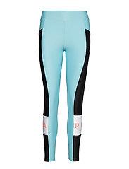 PUMA XTG Legging - MILKY BLUE