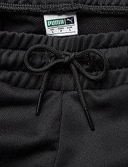 PUMA - PUMA XTG Track Pant - pants - puma black - 3