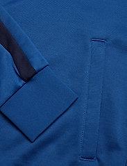 PUMA - Iconic T7 Track Jkt PT - track jackets - galaxy blue - 5