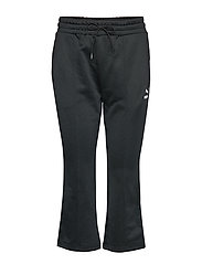 Classics Kick Flare Pant - PUMA BLACK