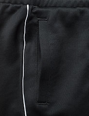 PUMA - Classics Kick Flare Pant - pants - puma black - 4