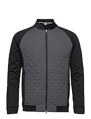 Primaloft Stlth Jacket - PUMA BLACK