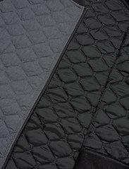 PUMA - Primaloft Stlth Jacket - golf jackets - puma black - 4