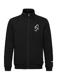 NJR 2.0 Track Jacket - PUMA BLACK