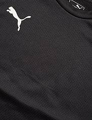 PUMA - LIGA Training Sweat - football shirts - puma black-puma white - 2