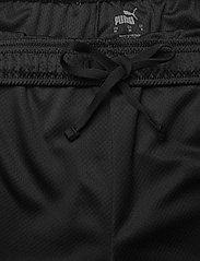 PUMA - BVB Shorts Replica - träningsshorts - puma black-cyber yellow - 2