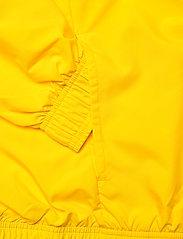 PUMA - BVB Prematch Jkt - anoraker - cyber yellow - 3