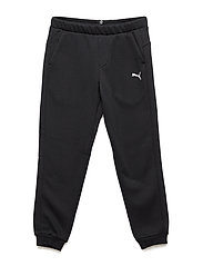 ESS Sweat Pants, FL, cl. - COTTON BLACK