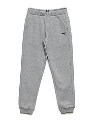 ESS Sweat Pants, FL, cl. - MEDIUM GRAY HEATHER