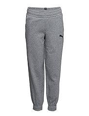 ESS Logo Sweat Pants Fl cl B