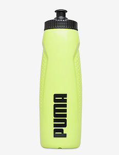 PUMA TR bottle core - vattenflaskor & termosar - fizzy yellow