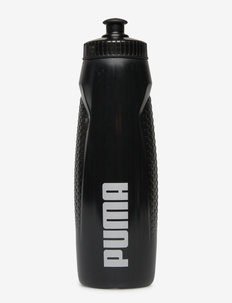 PUMA TR bottle core - vandflasker & termoflasker - puma black