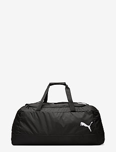 Pro Training II Large Bag - PUMA BLACK