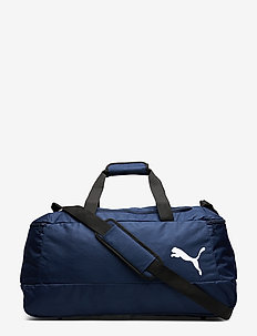 Pro Training II Medium Bag - PUMA NEW NAVY