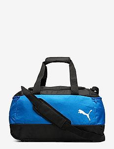 Pro Training II Small Bag - ROYAL BLUE-PUMA BLACK