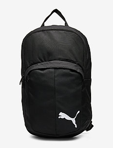 Pro Training II Backpack - torby treningowe - puma black