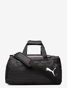 Fundamentals Sports Bag S - sportstasker - puma black