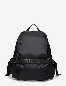 Cosmic Backpack - PUMA BLACK