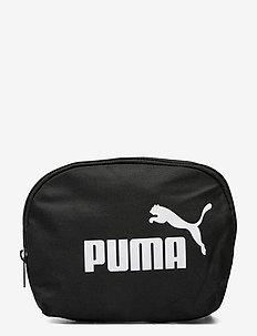 PUMA Phase Waist Bag - heuptassen - puma black