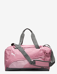 Fundamentals Sports Bag S - salilaukut - foxglove